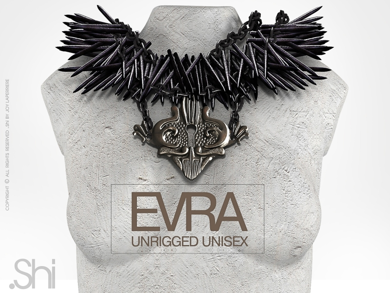 EVRA Ad Final