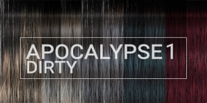 apocalypse-1_dirty